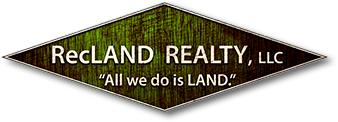 Recland Realty for your property needs